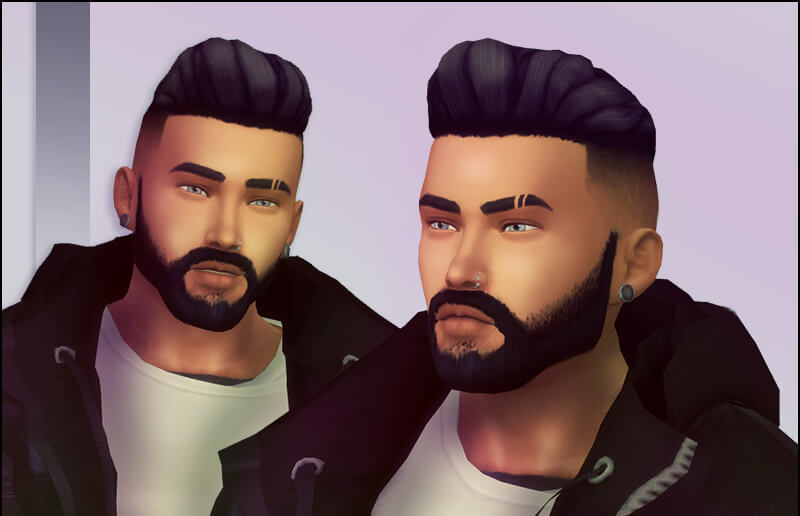 Maxis-Match-Male-Beard-1